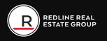 RREG Logo