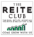 Reite Club(Box Logo White Fill)
