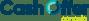 cash-offer-logo
